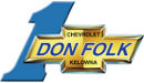 Don Folk Chevrolet
